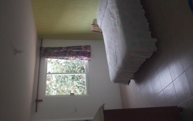 Foto de casa en venta en  12, veracruz, xalapa, veracruz de ignacio de la llave, 585754 No. 07