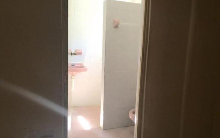Foto de casa en venta en  12, villa verde, mazatlán, sinaloa, 1735910 No. 03