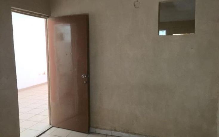 Foto de casa en venta en  12, villa verde, mazatlán, sinaloa, 1735910 No. 05