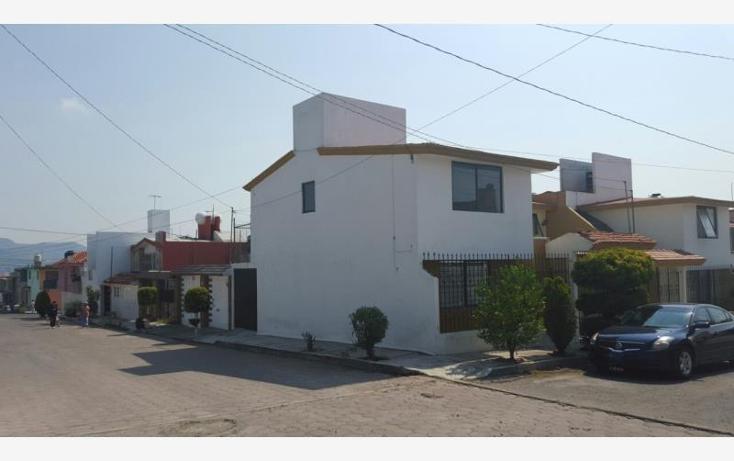 Foto de casa en venta en  12, xicoténcatl, tlaxcala, tlaxcala, 1987530 No. 01
