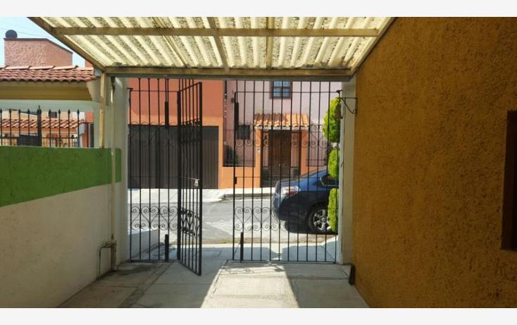 Foto de casa en venta en  12, xicoténcatl, tlaxcala, tlaxcala, 1987530 No. 02