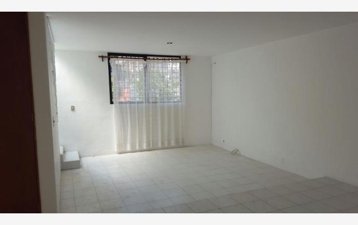 Foto de casa en venta en  12, xicoténcatl, tlaxcala, tlaxcala, 1987530 No. 03