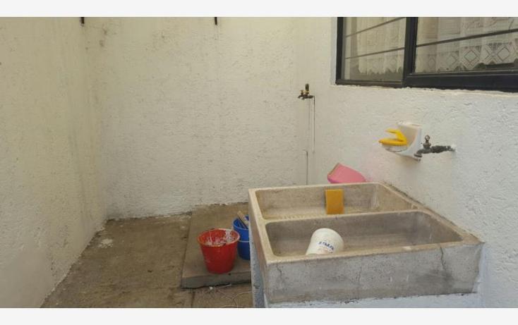 Foto de casa en venta en  12, xicoténcatl, tlaxcala, tlaxcala, 1987530 No. 05
