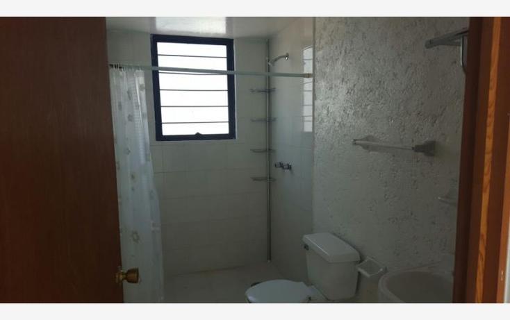 Foto de casa en venta en  12, xicoténcatl, tlaxcala, tlaxcala, 1987530 No. 06
