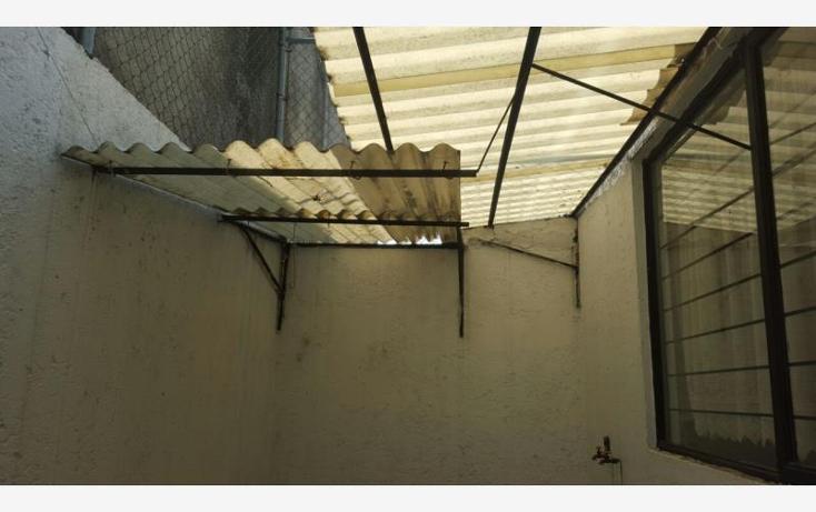 Foto de casa en venta en  12, xicoténcatl, tlaxcala, tlaxcala, 1987530 No. 10