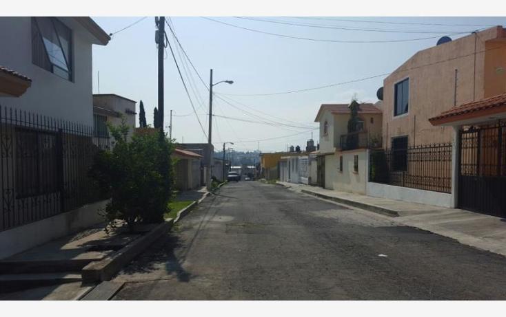 Foto de casa en venta en  12, xicoténcatl, tlaxcala, tlaxcala, 1987530 No. 12