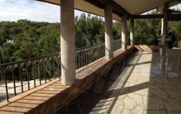 Foto de rancho en venta en 120, calles, montemorelos, nuevo león, 1950404 no 05