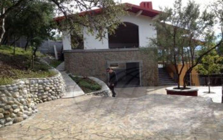 Foto de rancho en venta en 120, calles, montemorelos, nuevo león, 1950404 no 07