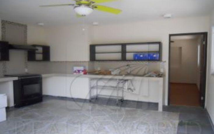 Foto de rancho en venta en 120, calles, montemorelos, nuevo león, 1950404 no 11