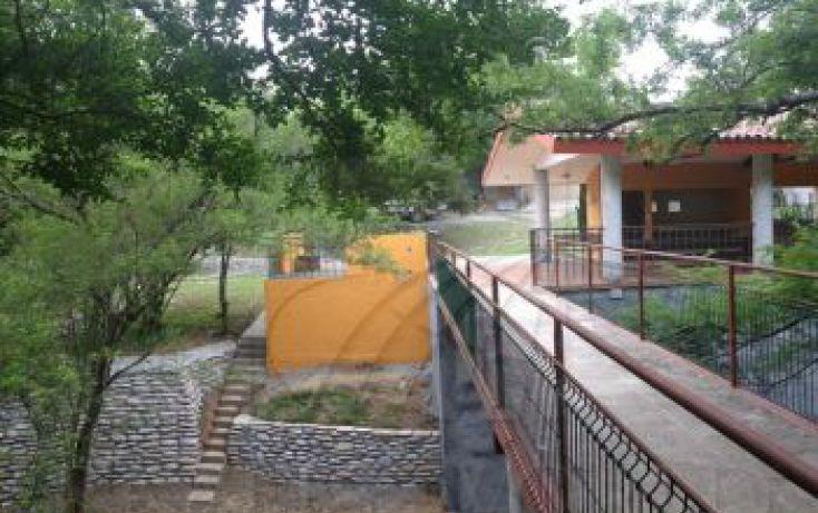 Foto de rancho en venta en 120, calles, montemorelos, nuevo león, 1950404 no 13