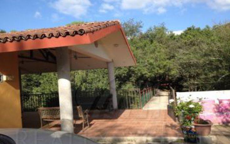 Foto de rancho en venta en 120, calles, montemorelos, nuevo león, 1950404 no 15
