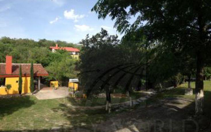 Foto de rancho en venta en 120, calles, montemorelos, nuevo león, 1950404 no 16