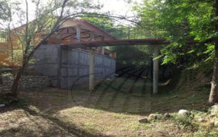 Foto de rancho en venta en 120, calles, montemorelos, nuevo león, 1950404 no 19