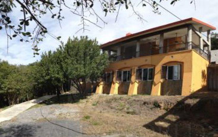 Foto de rancho en venta en 120, calles, montemorelos, nuevo león, 1950404 no 20