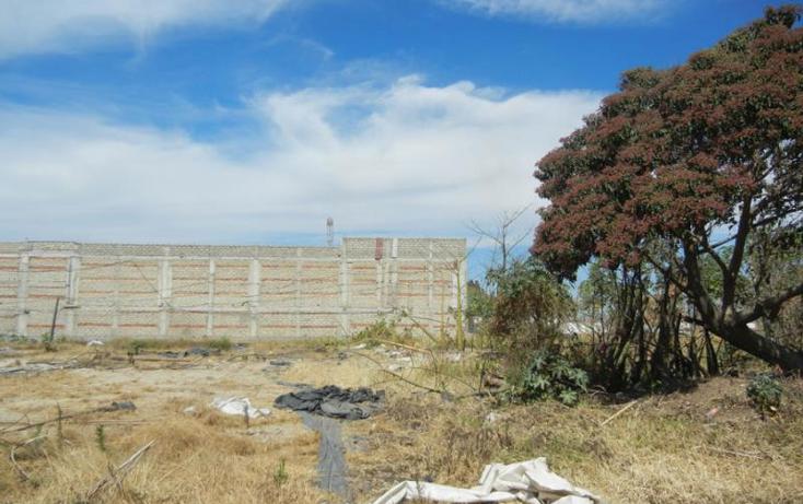 Foto de terreno habitacional en venta en  120, campo real, zapopan, jalisco, 1685672 No. 08