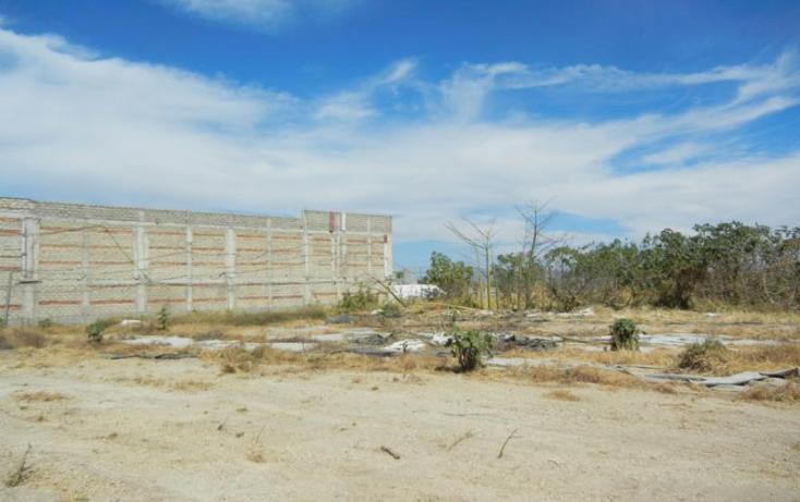 Foto de terreno habitacional en venta en  120, campo real, zapopan, jalisco, 1685672 No. 11
