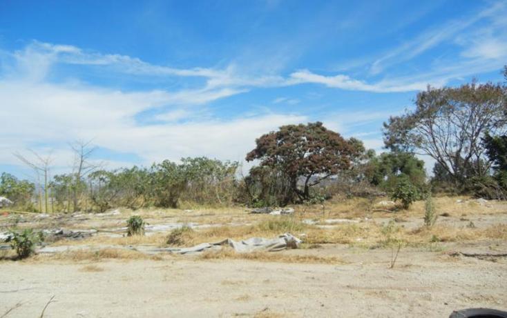 Foto de terreno habitacional en venta en  120, campo real, zapopan, jalisco, 1685672 No. 12
