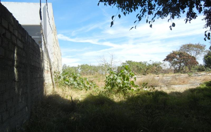 Foto de terreno habitacional en venta en  120, campo real, zapopan, jalisco, 1685672 No. 16