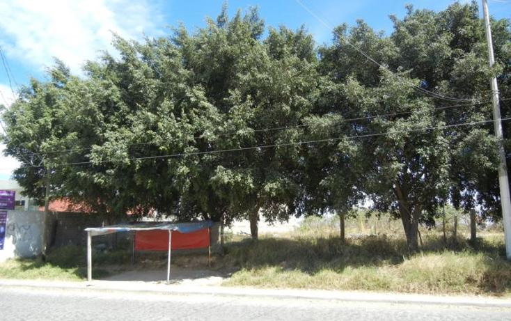 Foto de terreno habitacional en venta en  120, campo real, zapopan, jalisco, 1685672 No. 19