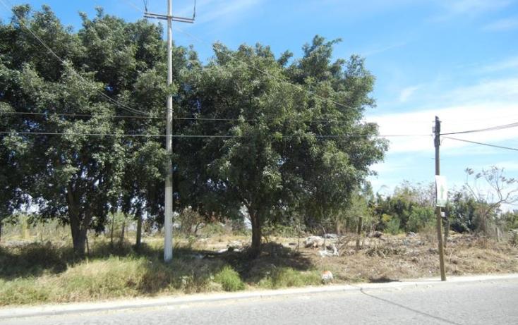 Foto de terreno habitacional en venta en  120, campo real, zapopan, jalisco, 1685672 No. 20