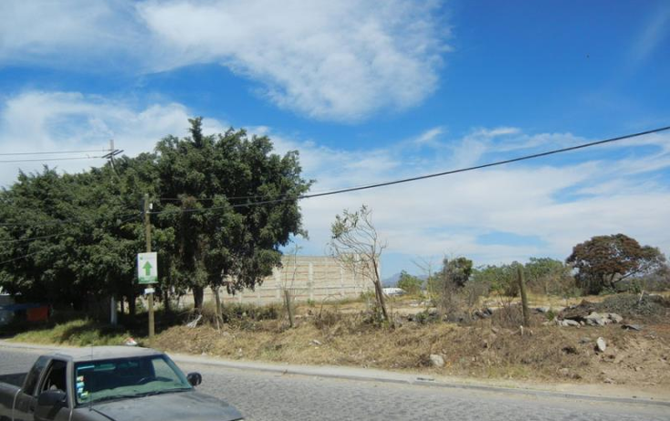 Foto de terreno habitacional en venta en  120, campo real, zapopan, jalisco, 1685672 No. 21