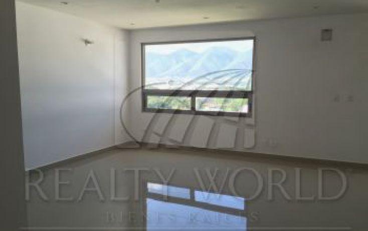 Foto de casa en venta en 120, carolco, monterrey, nuevo león, 1036589 no 02