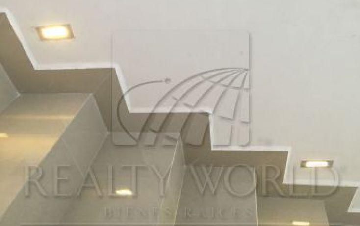 Foto de casa en venta en 120, carolco, monterrey, nuevo león, 1036589 no 04