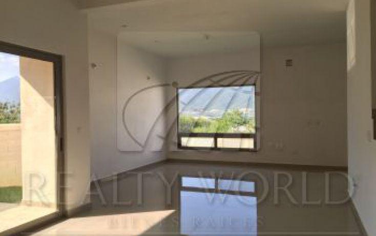 Foto de casa en venta en 120, carolco, monterrey, nuevo león, 1036589 no 05