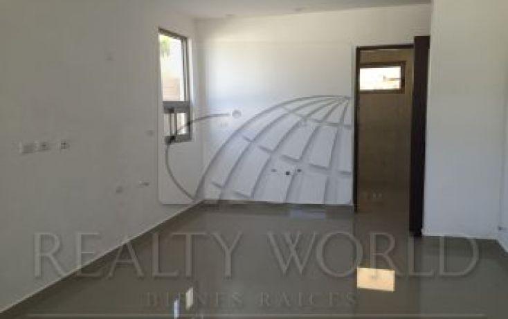 Foto de casa en venta en 120, carolco, monterrey, nuevo león, 1036589 no 06