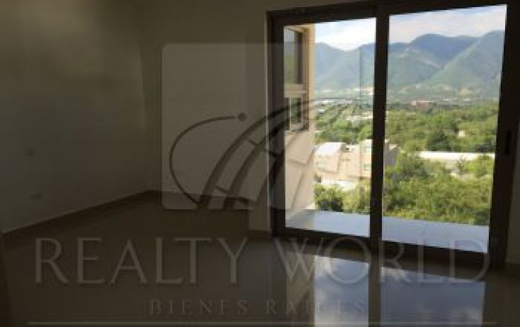 Foto de casa en venta en 120, carolco, monterrey, nuevo león, 1036589 no 10