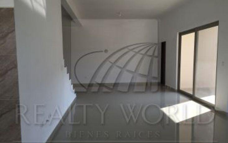 Foto de casa en venta en 120, carolco, monterrey, nuevo león, 1036589 no 11