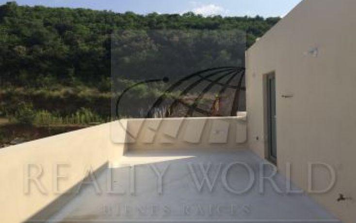 Foto de casa en venta en 120, carolco, monterrey, nuevo león, 1036589 no 12