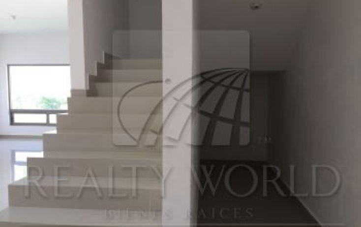Foto de casa en venta en 120, carolco, monterrey, nuevo león, 1036589 no 13