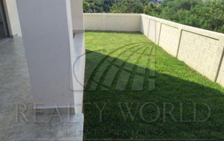 Foto de casa en venta en 120, carolco, monterrey, nuevo león, 1036589 no 14