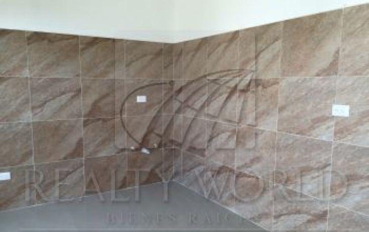 Foto de casa en venta en 120, carolco, monterrey, nuevo león, 1036589 no 15