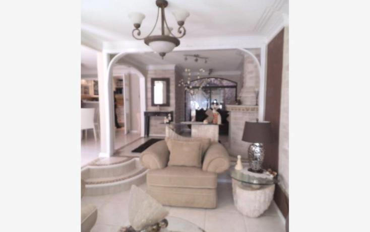 Foto de casa en renta en  120, ensueños, cuautitlán izcalli, méxico, 2032524 No. 05