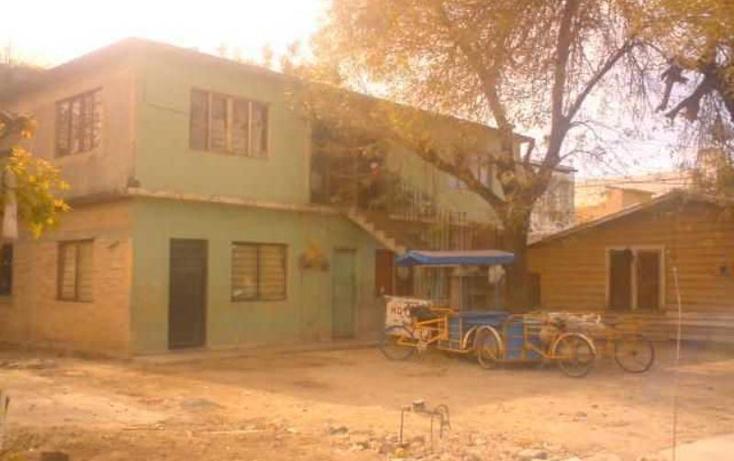 Foto de casa en venta en  120, fernandez g?mez, reynosa, tamaulipas, 900279 No. 02