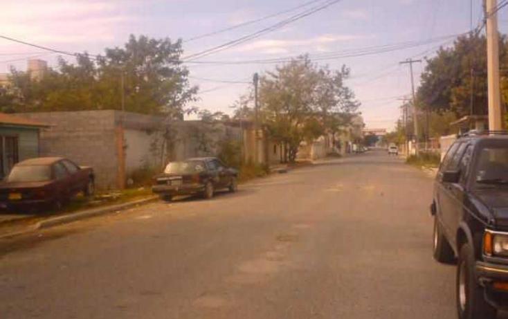 Foto de casa en venta en  120, fernandez g?mez, reynosa, tamaulipas, 900279 No. 03