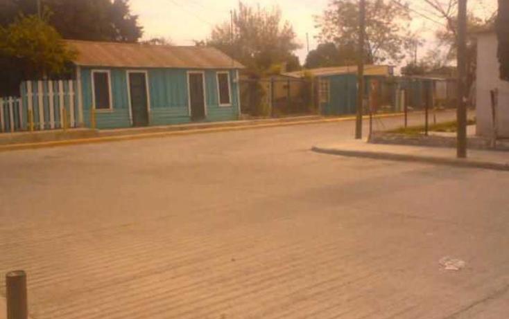 Foto de casa en venta en  120, fernandez g?mez, reynosa, tamaulipas, 900279 No. 04