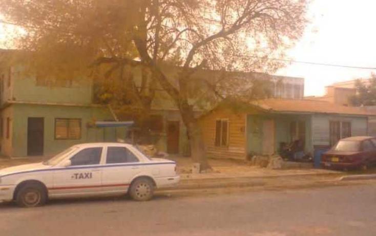 Foto de casa en venta en  120, fernandez g?mez, reynosa, tamaulipas, 900279 No. 05
