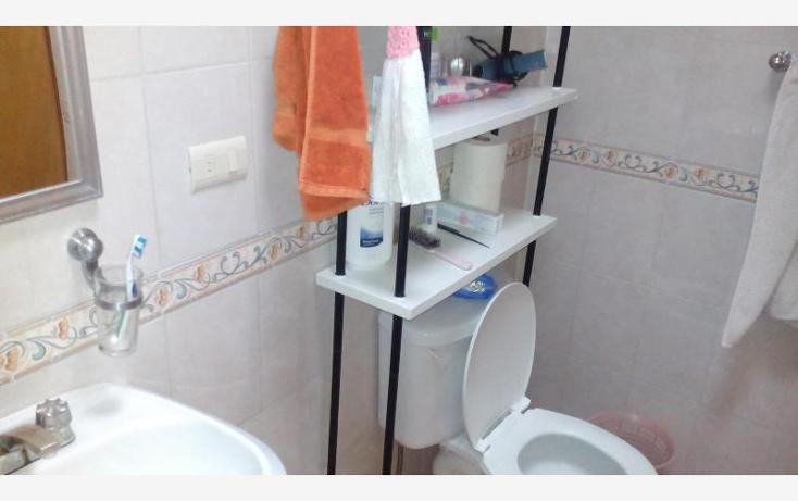 Foto de casa en venta en  120, gómez, aguascalientes, aguascalientes, 1641694 No. 03