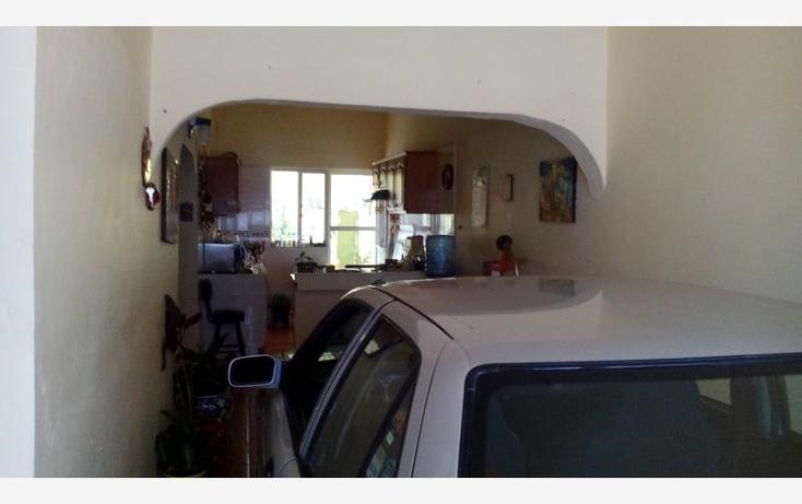 Foto de casa en venta en  120, gómez, aguascalientes, aguascalientes, 1641694 No. 04