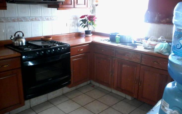 Foto de casa en venta en  120, gómez, aguascalientes, aguascalientes, 1641694 No. 11