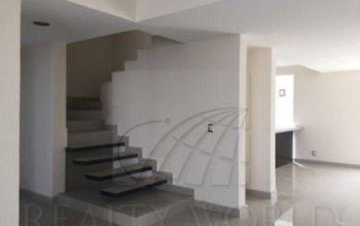 Foto de casa en venta en 120, hacienda san josé, toluca, estado de méxico, 1921526 no 03