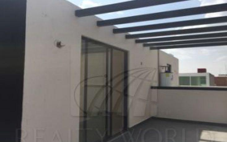 Foto de casa en venta en 120, hacienda san josé, toluca, estado de méxico, 1921526 no 09