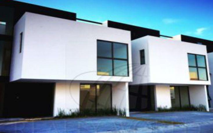 Foto de casa en venta en 120, hacienda san josé, toluca, estado de méxico, 1996235 no 01