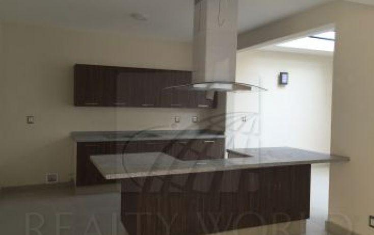 Foto de casa en venta en 120, hacienda san josé, toluca, estado de méxico, 1996235 no 02