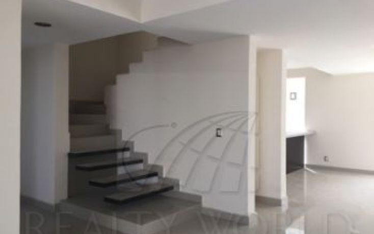Foto de casa en venta en 120, hacienda san josé, toluca, estado de méxico, 1996235 no 03