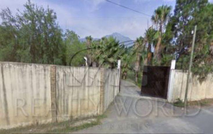Foto de terreno habitacional en venta en 120, huajuquito o los cavazos, santiago, nuevo león, 1643808 no 02