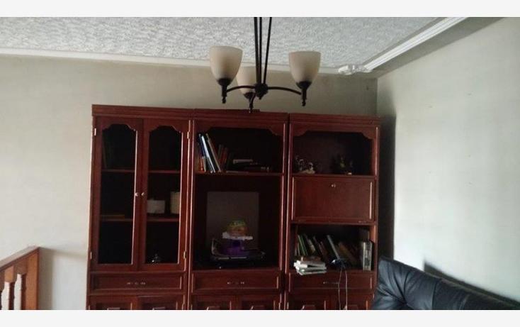 Foto de casa en venta en  120, jardines del nilo sur, guadalajara, jalisco, 1463785 No. 02